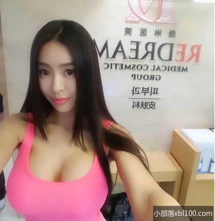 yX6SB2V3cKfMrHi7yEb3_image_wh_711x729