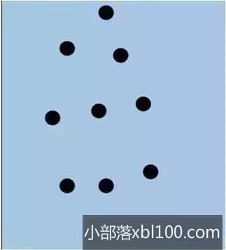 9d6cc83663874741940a4e801ed94be9