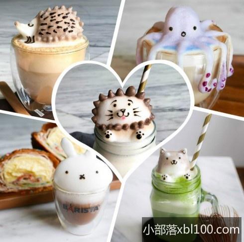 20180120-3D-Art-in-Coffee-14-490x487 (1)