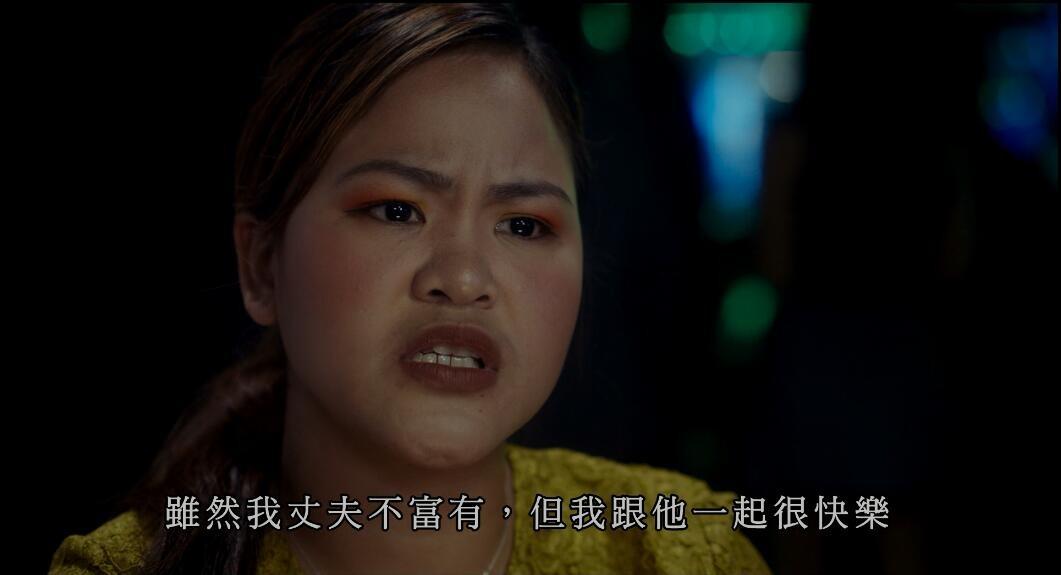 沦落人粤语下载